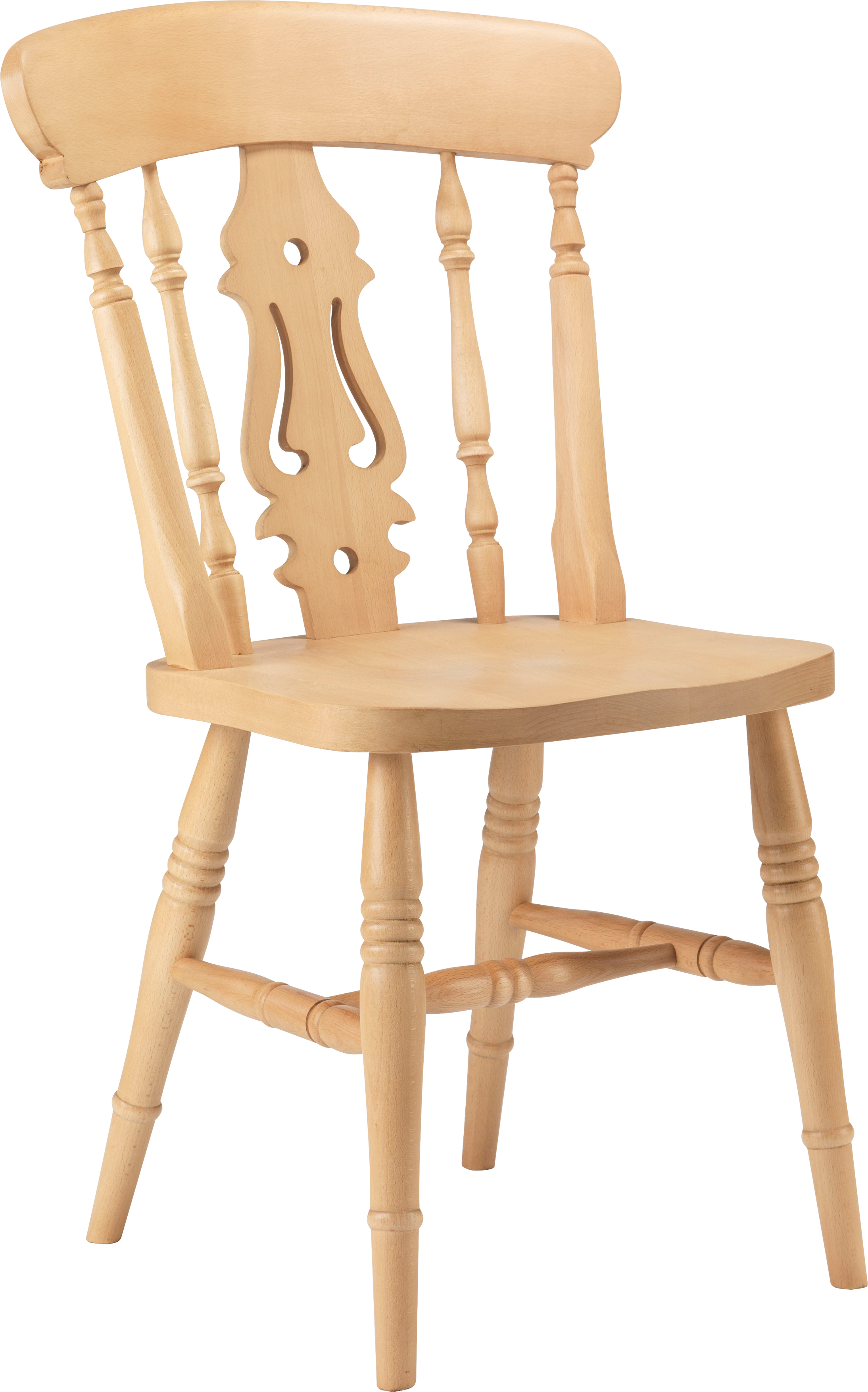 uploads chair chair PNG6861 24