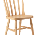 uploads chair chair PNG6862 8