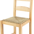 uploads chair chair PNG6863 8