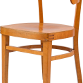 uploads chair chair PNG6864 13