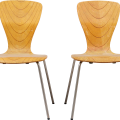 uploads chair chair PNG6865 10