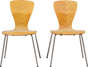 uploads chair chair PNG6865 15