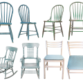 uploads chair chair PNG6866 15