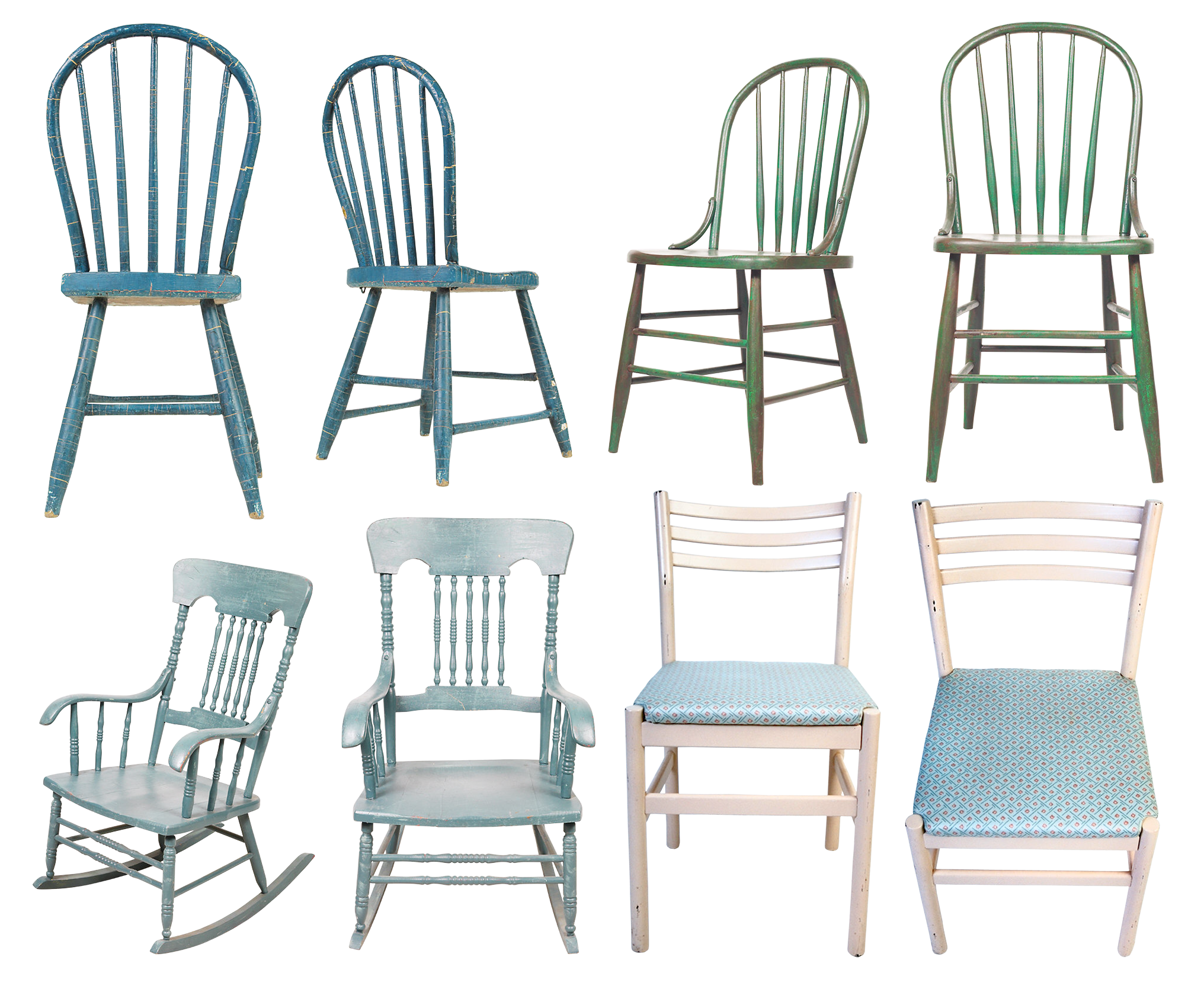 uploads chair chair PNG6866 3