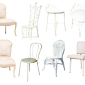 uploads chair chair PNG6867 23