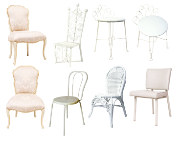 uploads chair chair PNG6867 7