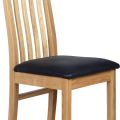 uploads chair chair PNG6868 11