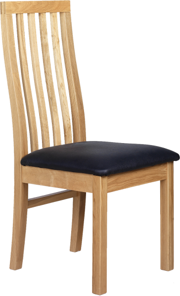 uploads chair chair PNG6868 14