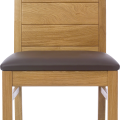 uploads chair chair PNG6869 25