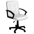 uploads chair chair PNG6870 20