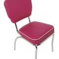 uploads chair chair PNG6871 16