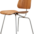 uploads chair chair PNG6872 6
