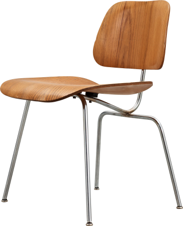 uploads chair chair PNG6872 18