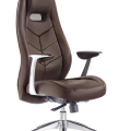 uploads chair chair PNG6873 21