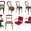uploads chair chair PNG6874 7