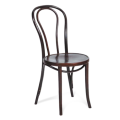 uploads chair chair PNG6875 17