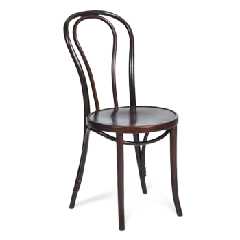 uploads chair chair PNG6875 3