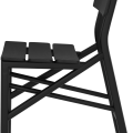 uploads chair chair PNG6876 21