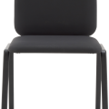 uploads chair chair PNG6877 24