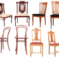 uploads chair chair PNG6878 19