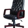 uploads chair chair PNG6879 11