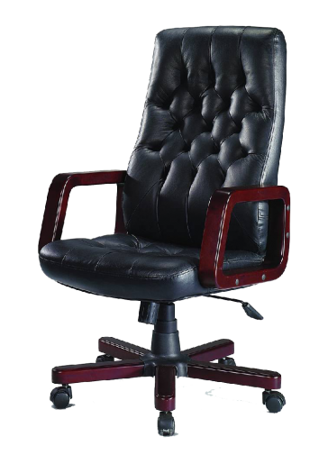 uploads chair chair PNG6879 6