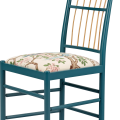 uploads chair chair PNG6880 13