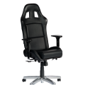 uploads chair chair PNG6881 17
