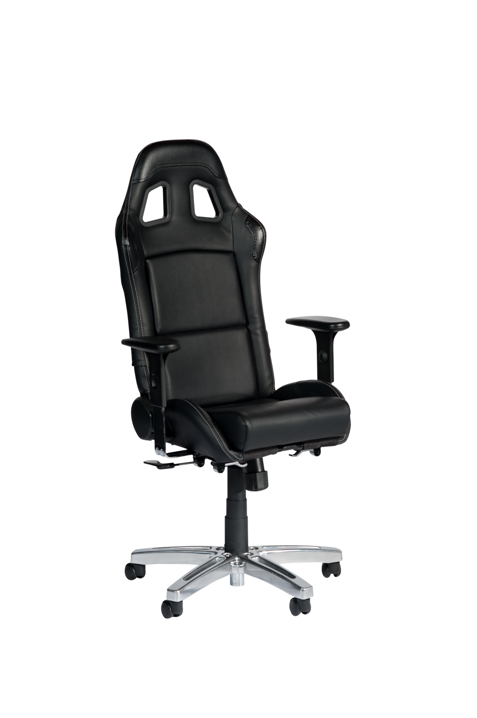 uploads chair chair PNG6881 3