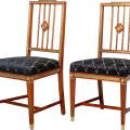 uploads chair chair PNG6882 11