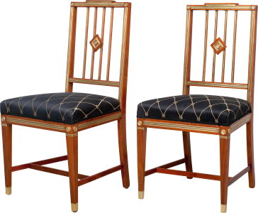 uploads chair chair PNG6882 4