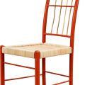 uploads chair chair PNG6883 6