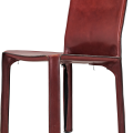 uploads chair chair PNG6884 21