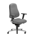 uploads chair chair PNG6885 6