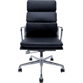 uploads chair chair PNG6886 13