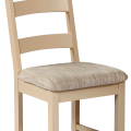 uploads chair chair PNG6887 12