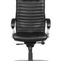 uploads chair chair PNG6888 15
