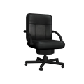 uploads chair chair PNG6889 7