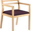 uploads chair chair PNG6890 8