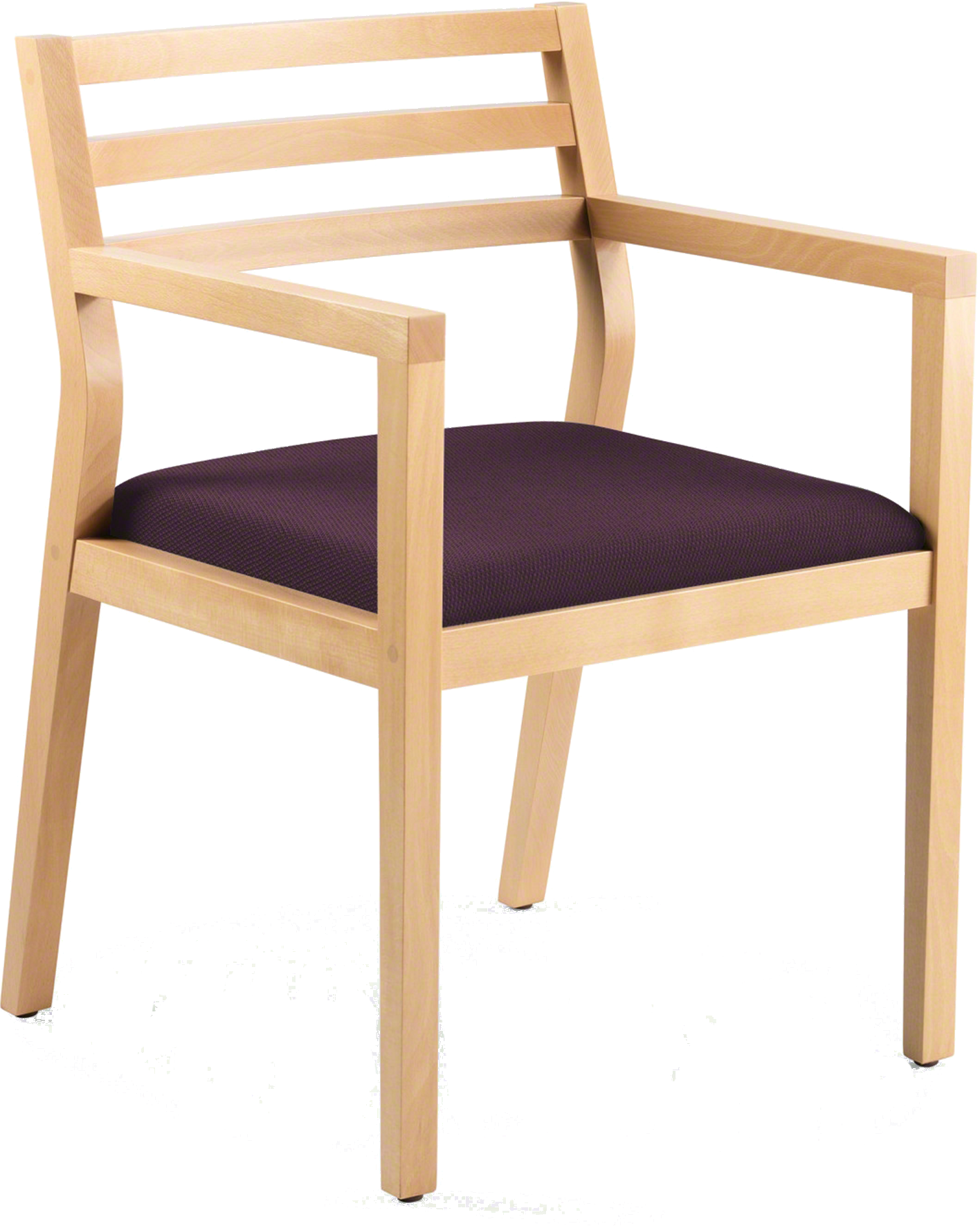 uploads chair chair PNG6890 25
