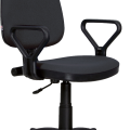 uploads chair chair PNG6891 18