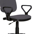 uploads chair chair PNG6892 13