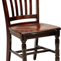 uploads chair chair PNG6893 4