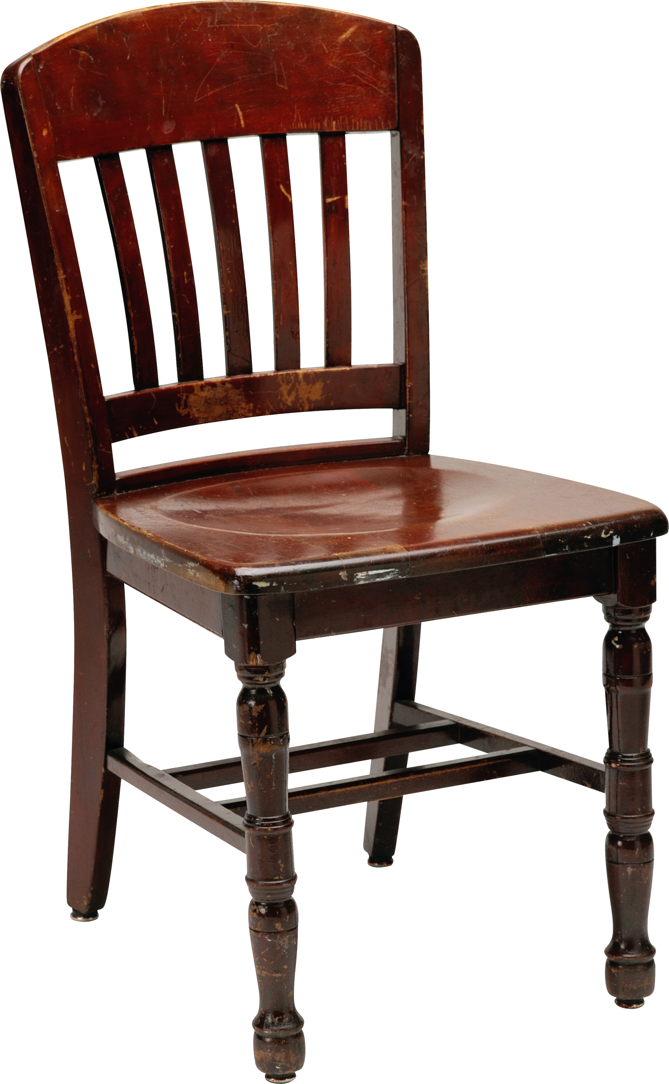 uploads chair chair PNG6893 24
