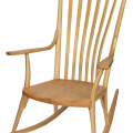 uploads chair chair PNG6894 8