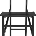 uploads chair chair PNG6895 10