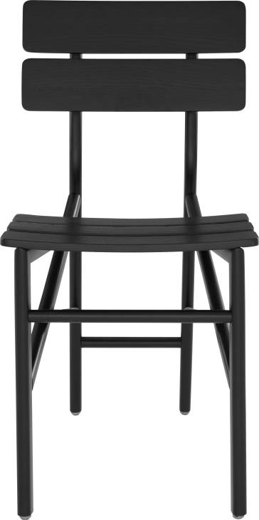 uploads chair chair PNG6895 20