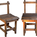 uploads chair chair PNG6896 20