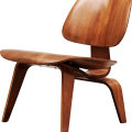 uploads chair chair PNG6897 9