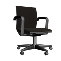uploads chair chair PNG6898 16